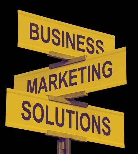 business-marketing