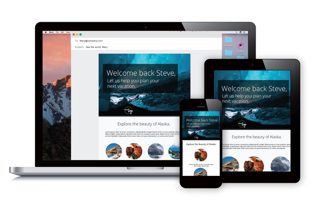 features-email-responsive-templates